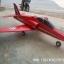 tw-750 Red arrows เครื่องบินไอพ่นพลังสูง thumbnail 9