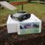 i-Spy tank-wifi control ยานสำรวจ KingMak 222-270 mini thumbnail 2