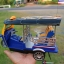 รถตุ๊กตุ๊ก บังคับวิทยุ thumbnail 4