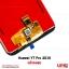 อะไหล่ หน้าจอชุด Huawei Y7 Pro 2018ใ thumbnail 3