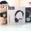 HOCO W2 Headphones - หูฟัง 3.5 MM thumbnail 3