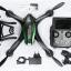 CX-35 Phantom FPV 5.8 gz Big Drone/ขึ้น-ลง ออโต้ ปรับหน้ากล้องได้ thumbnail 6