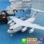 C-17 U.S. AIR FORCE 2CH- เครื่องบินลำเลียงบังคับ 4 เครื่องยนต์ thumbnail 15