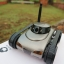 i-Spy tank-wifi control ยานสำรวจ KingMak 222-270 mini thumbnail 3