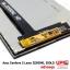 หน้าจอชุด asus zenfone2 Laser 5.5นิ้ว(ZE550KL / Z00LD) thumbnail 5