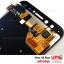 ขายส่ง หน้าจอชุด Vivo V5 Plus พร้อมส่ง thumbnail 2