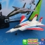 F-15 Eagle เครื่องบินบังคับ thumbnail 11