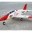 เครื่องบินเจ็ท TW-750-1 thumbnail 3