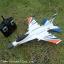 F-16 Rc Plane thumbnail 2
