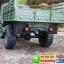 Military Truck rc scale1:16 รถบรรทุกทางการทหาร thumbnail 6