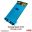 อะไหล่ หน้าจอชุด Samsung Galaxy C9 Pro งานแท้. thumbnail 3