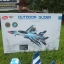 F-15 USA AIR FORCE+ไฟบินกลางคืน thumbnail 6