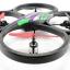 V262 UFO/Drone/camera thumbnail 4