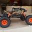 WLtoys 18428-B 1:18 4WD RC CAR / รถไต่หินบังคับ thumbnail 17