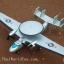 wx-8805 (E-2 Hawkeye) thumbnail 7