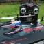 WLtoys V911-pro มินิคอปเตอร์พลังสูง thumbnail 5