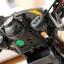CX-91B Racing Drone + แว่นมอง+จอภาพมอนิเตอร์ thumbnail 3