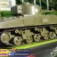 M4A3 SHERMAN รถถังบังคับ thumbnail 6