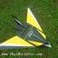 F117 thumbnail 2