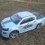 รถบังคับวิทยุ Dmax thumbnail 2