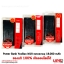 Yoobao Power Bank M18 ขนาดความจุ 18,000 mAh ของแท้ 100% เช็คออนไลน์ได้ thumbnail 1