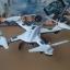 S5W TRACKER DRONE โดรนฝึกบินผ่านหน้าจอโทรศัพท์ thumbnail 4