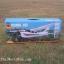 เครื่องบินบังคับ CESSNA 3 thumbnail 19