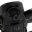 CHEERSON CX-23 GPS Drone New Version20128 +ระบบบินรอบตัว+บินกลับเมื่อแบ็ตอ่อน thumbnail 18