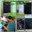 UPSevice มีนบุรี. ++ รับเปลี่ยนจอกระจก Samsung S3, S4, Note 1, Note 2 ,Note 3, Note 4 โทรปรึกษา thumbnail 5
