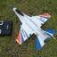 F-16 Rc Plane thumbnail 3