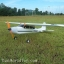 TW-747-1 Cessna ปีก 1 เมตร thumbnail 2