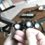CX-91B Racing Drone + แว่นมอง+จอภาพมอนิเตอร์ thumbnail 2