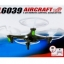 L6039 aircraft thumbnail 12