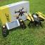 JJRC H39 Drone Selfie เซลฟี่โดรน พับขาเก็บได้ thumbnail 1