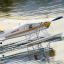 ฺBEAVER seaplan ปีก 1.5 เมตร thumbnail 2