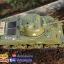 M4A3 SHERMAN รถถังบังคับ thumbnail 8