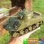 M4A3 SHERMAN รถถังบังคับ thumbnail 3