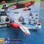 WS 540 Mini Rc Air Plane 4 ch thumbnail 9
