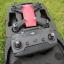 DJI SPARK Drone (COMBO) thumbnail 11