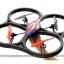 V-666/FPV/drone thumbnail 7