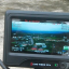 CHEERSON CX-23 GPS Drone New Version20128 +ระบบบินรอบตัว+บินกลับเมื่อแบ็ตอ่อน thumbnail 10