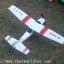 เครื่องบินบังคับ CESSNA 3 thumbnail 10