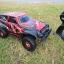 Kasemoto-XVAS SUPERB 4wd cross country car thumbnail 12