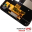 ขายส่ง หน้าจอชุด Huawei P10 งานแท้ thumbnail 4