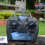 Esky F150 V2 AirWolf Mini Rc thumbnail 8