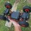 WLtoys 18428-B 1:18 4WD RC CAR / รถไต่หินบังคับ thumbnail 11