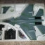 SU33 fighter เครื่องบินบังคับ 2 ch ความเร็วสูง thumbnail 9