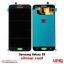ขายส่ง หน้าจอชุด Samsung Galaxy E5 SM-E500F, E500H, E500HQ, E500M งานแท้ thumbnail 1