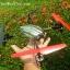 เครื่องบินถ่ายภาพ V 222 thumbnail 5