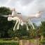SYMA X8Pro GPS Big Drone+HD Camera+ดาวเทียม+บินกลับอัติโนมัติ thumbnail 5
